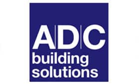 ADC Building