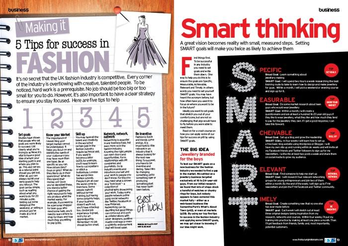 18-19_tips_smart_rc_v7