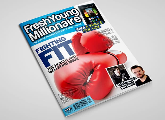 FYM_Issue5