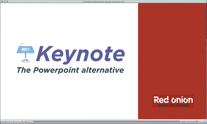 keynote_example_1