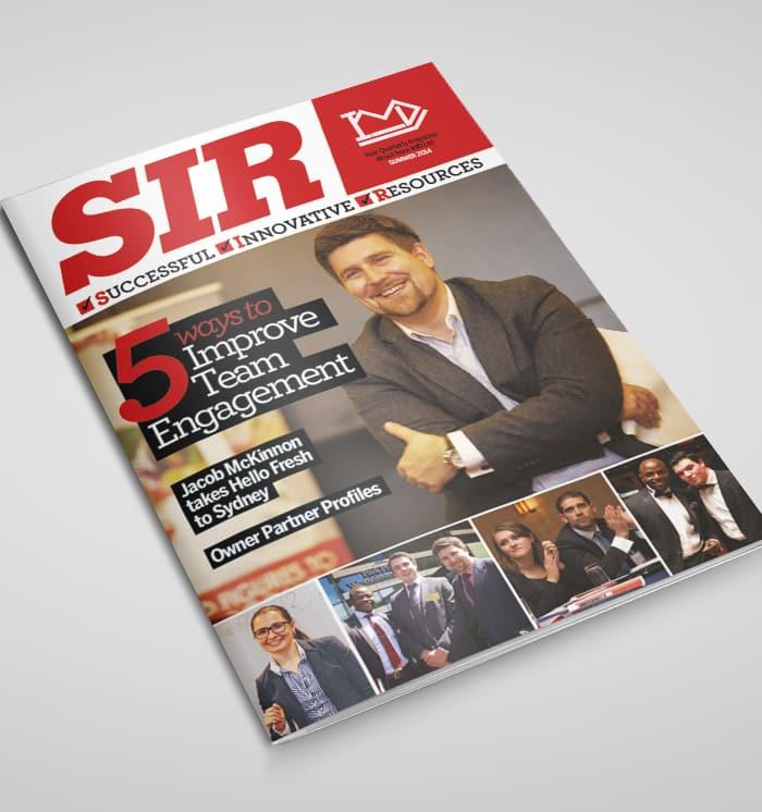 sir_cover_mock