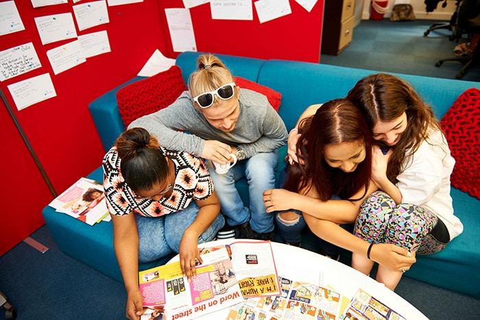 reading_who-cares_magazine