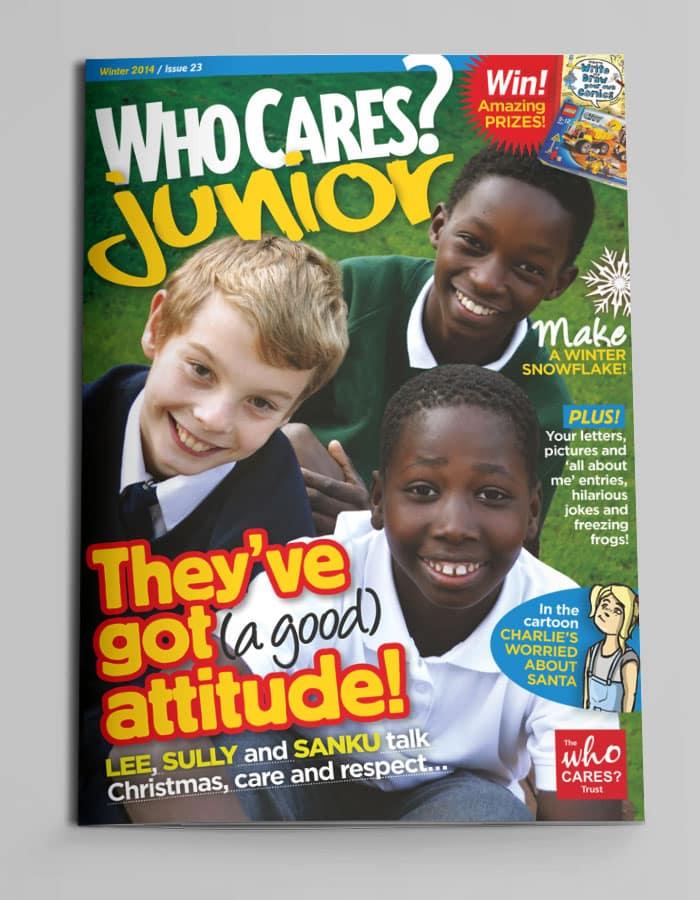 whocares_junior