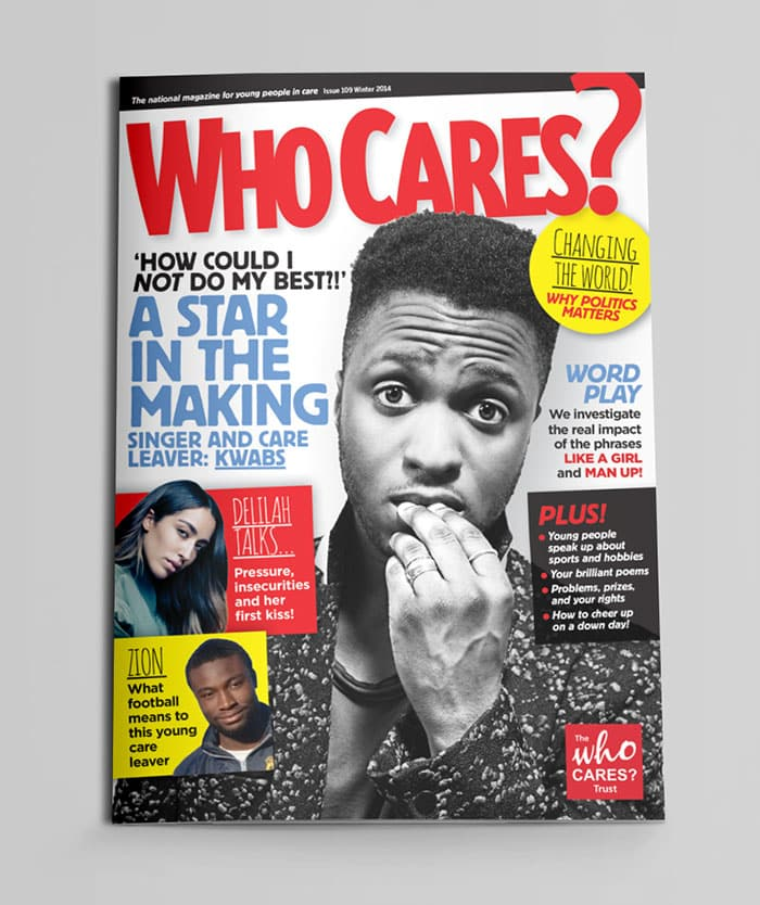 whocares_senior_cover