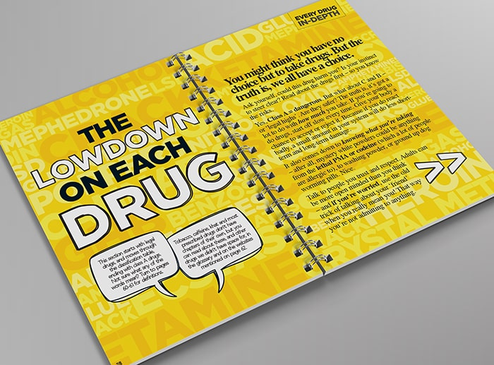 drugs-10-11