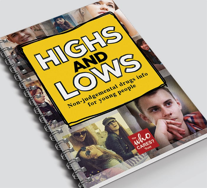 High and Lows