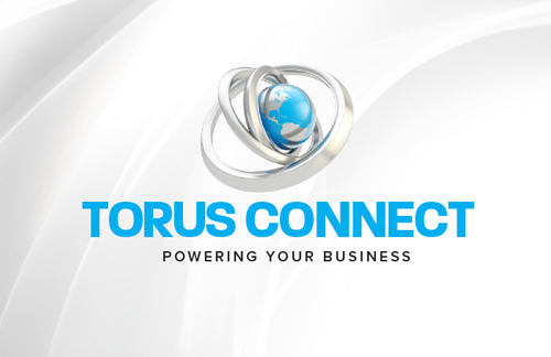 Torus Connect