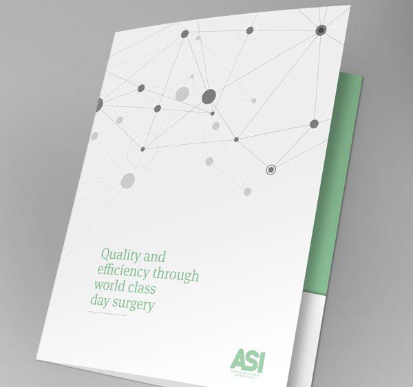 ASI Healthcare