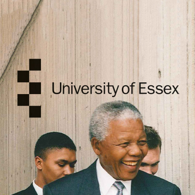 Award-winning University of Essex magazines and brochures